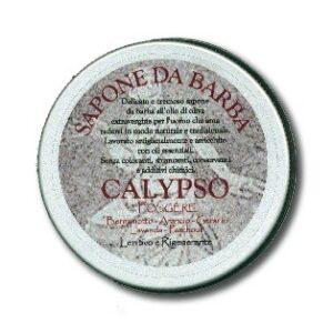 Sapone da Barba Calypso 125 gr